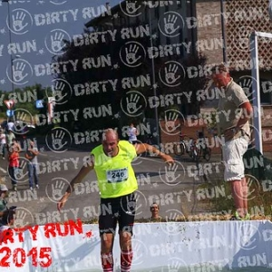 """DIRTYRUN2015_ICE POOL_159 • <a style=""""font-size:0.8em;"""" href=""""http://www.flickr.com/photos/134017502@N06/19664434500/"""" target=""""_blank"""">View on Flickr</a>"""