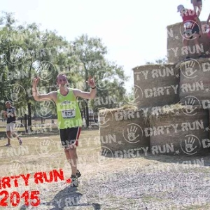 """DIRTYRUN2015_PAGLIA_183 • <a style=""""font-size:0.8em;"""" href=""""http://www.flickr.com/photos/134017502@N06/19850302875/"""" target=""""_blank"""">View on Flickr</a>"""