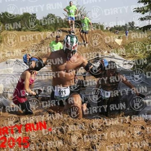 """DIRTYRUN2015_POZZA2_234 • <a style=""""font-size:0.8em;"""" href=""""http://www.flickr.com/photos/134017502@N06/19855988071/"""" target=""""_blank"""">View on Flickr</a>"""