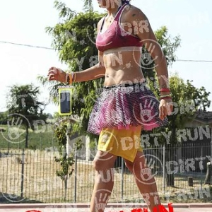 """DIRTYRUN2015_CONTAINER_157 • <a style=""""font-size:0.8em;"""" href=""""http://www.flickr.com/photos/134017502@N06/19229314504/"""" target=""""_blank"""">View on Flickr</a>"""