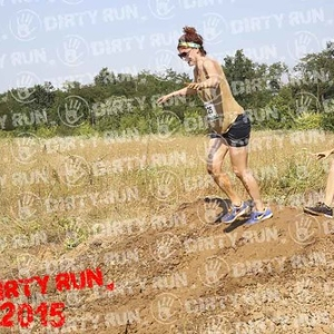 """DIRTYRUN2015_POZZA2_603 • <a style=""""font-size:0.8em;"""" href=""""http://www.flickr.com/photos/134017502@N06/19229842483/"""" target=""""_blank"""">View on Flickr</a>"""