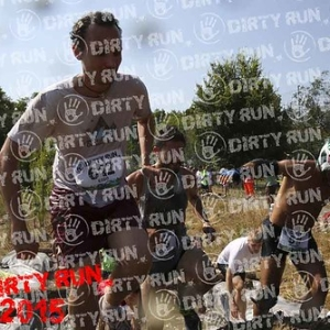 """DIRTYRUN2015_POZZA1_126 copia • <a style=""""font-size:0.8em;"""" href=""""http://www.flickr.com/photos/134017502@N06/19662007258/"""" target=""""_blank"""">View on Flickr</a>"""