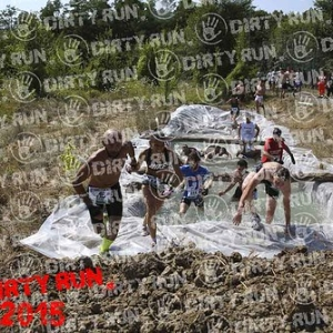 "DIRTYRUN2015_POZZA1_051 copia • <a style=""font-size:0.8em;"" href=""http://www.flickr.com/photos/134017502@N06/19663485929/"" target=""_blank"">View on Flickr</a>"