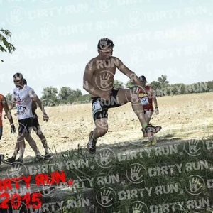 """DIRTYRUN2015_FOSSO_099 • <a style=""""font-size:0.8em;"""" href=""""http://www.flickr.com/photos/134017502@N06/19825553896/"""" target=""""_blank"""">View on Flickr</a>"""