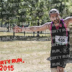 """DIRTYRUN2015_PAGLIA_063 • <a style=""""font-size:0.8em;"""" href=""""http://www.flickr.com/photos/134017502@N06/19842790122/"""" target=""""_blank"""">View on Flickr</a>"""