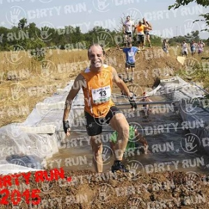 """DIRTYRUN2015_POZZA2_104 • <a style=""""font-size:0.8em;"""" href=""""http://www.flickr.com/photos/134017502@N06/19230275573/"""" target=""""_blank"""">View on Flickr</a>"""