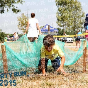 """DIRTYRUN2015_KIDS_434 copia • <a style=""""font-size:0.8em;"""" href=""""http://www.flickr.com/photos/134017502@N06/19583327348/"""" target=""""_blank"""">View on Flickr</a>"""