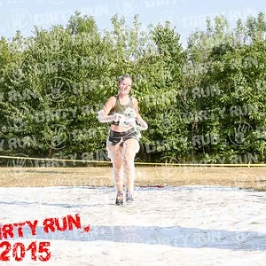 """DIRTYRUN2015_ARRIVO_0192 • <a style=""""font-size:0.8em;"""" href=""""http://www.flickr.com/photos/134017502@N06/19846116372/"""" target=""""_blank"""">View on Flickr</a>"""
