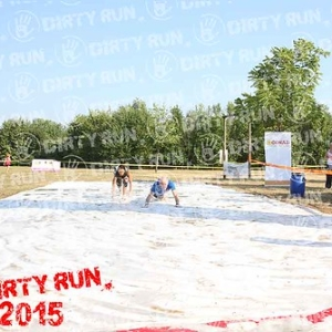 """DIRTYRUN2015_ARRIVO_0069 • <a style=""""font-size:0.8em;"""" href=""""http://www.flickr.com/photos/134017502@N06/19232703633/"""" target=""""_blank"""">View on Flickr</a>"""