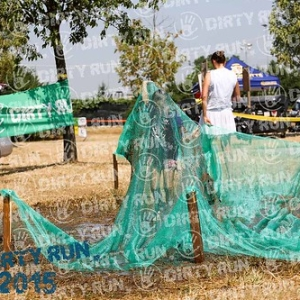 """DIRTYRUN2015_KIDS_486 copia • <a style=""""font-size:0.8em;"""" href=""""http://www.flickr.com/photos/134017502@N06/19583254690/"""" target=""""_blank"""">View on Flickr</a>"""