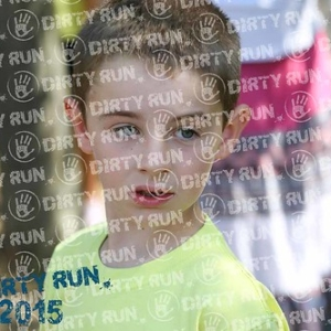 """DIRTYRUN2015_KIDS_099 copia • <a style=""""font-size:0.8em;"""" href=""""http://www.flickr.com/photos/134017502@N06/19770801925/"""" target=""""_blank"""">View on Flickr</a>"""