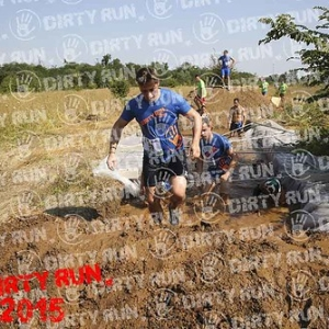 """DIRTYRUN2015_POZZA2_231 • <a style=""""font-size:0.8em;"""" href=""""http://www.flickr.com/photos/134017502@N06/19851067505/"""" target=""""_blank"""">View on Flickr</a>"""