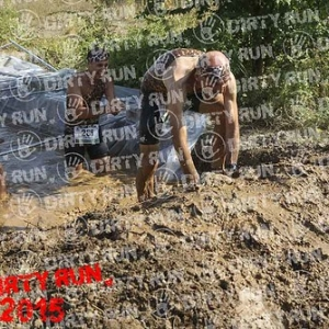 """DIRTYRUN2015_POZZA2_579 • <a style=""""font-size:0.8em;"""" href=""""http://www.flickr.com/photos/134017502@N06/19228143334/"""" target=""""_blank"""">View on Flickr</a>"""