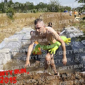 """DIRTYRUN2015_POZZA2_103 • <a style=""""font-size:0.8em;"""" href=""""http://www.flickr.com/photos/134017502@N06/19228556424/"""" target=""""_blank"""">View on Flickr</a>"""