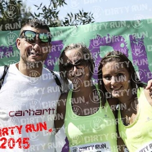 """DIRTYRUN2015_GRUPPI_058 • <a style=""""font-size:0.8em;"""" href=""""http://www.flickr.com/photos/134017502@N06/19228649943/"""" target=""""_blank"""">View on Flickr</a>"""