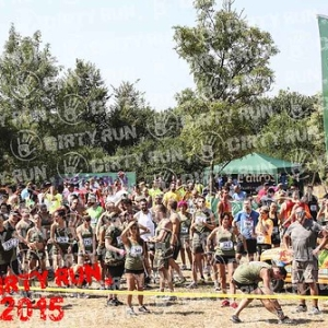 """DIRTYRUN2015_PARTENZA_029 • <a style=""""font-size:0.8em;"""" href=""""http://www.flickr.com/photos/134017502@N06/19228738913/"""" target=""""_blank"""">View on Flickr</a>"""