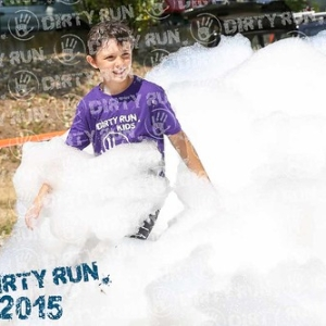 """DIRTYRUN2015_KIDS_554 copia • <a style=""""font-size:0.8em;"""" href=""""http://www.flickr.com/photos/134017502@N06/19764501132/"""" target=""""_blank"""">View on Flickr</a>"""