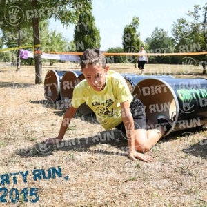 """DIRTYRUN2015_KIDS_396 copia • <a style=""""font-size:0.8em;"""" href=""""http://www.flickr.com/photos/134017502@N06/19775936621/"""" target=""""_blank"""">View on Flickr</a>"""