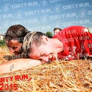 """DIRTYRUN2015_ICE POOL_043 • <a style=""""font-size:0.8em;"""" href=""""http://www.flickr.com/photos/134017502@N06/19845126162/"""" target=""""_blank"""">View on Flickr</a>"""