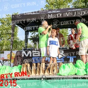 """DIRTYRUN2015_PALCO_012 • <a style=""""font-size:0.8em;"""" href=""""http://www.flickr.com/photos/134017502@N06/19846995542/"""" target=""""_blank"""">View on Flickr</a>"""