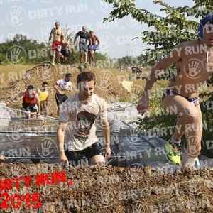 "DIRTYRUN2015_POZZA2_044 • <a style=""font-size:0.8em;"" href=""http://www.flickr.com/photos/134017502@N06/19664635119/"" target=""_blank"">View on Flickr</a>"