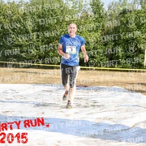 """DIRTYRUN2015_ARRIVO_0221 • <a style=""""font-size:0.8em;"""" href=""""http://www.flickr.com/photos/134017502@N06/19665308970/"""" target=""""_blank"""">View on Flickr</a>"""