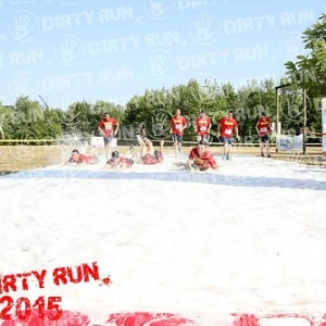 """DIRTYRUN2015_ARRIVO_0177 • <a style=""""font-size:0.8em;"""" href=""""http://www.flickr.com/photos/134017502@N06/19827330826/"""" target=""""_blank"""">View on Flickr</a>"""