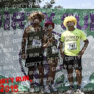 """DIRTYRUN2015_GRUPPI_059 • <a style=""""font-size:0.8em;"""" href=""""http://www.flickr.com/photos/134017502@N06/19842157292/"""" target=""""_blank"""">View on Flickr</a>"""