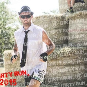 """DIRTYRUN2015_PAGLIA_288 • <a style=""""font-size:0.8em;"""" href=""""http://www.flickr.com/photos/134017502@N06/19842856822/"""" target=""""_blank"""">View on Flickr</a>"""