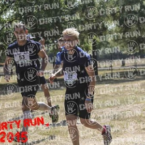 """DIRTYRUN2015_PAGLIA_227 • <a style=""""font-size:0.8em;"""" href=""""http://www.flickr.com/photos/134017502@N06/19662136538/"""" target=""""_blank"""">View on Flickr</a>"""