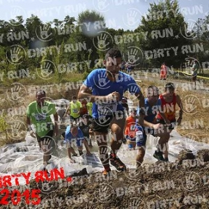 """DIRTYRUN2015_POZZA1_070 copia • <a style=""""font-size:0.8em;"""" href=""""http://www.flickr.com/photos/134017502@N06/19850091855/"""" target=""""_blank"""">View on Flickr</a>"""