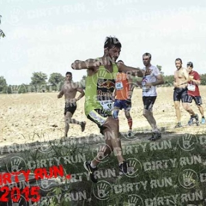 """DIRTYRUN2015_FOSSO_096 • <a style=""""font-size:0.8em;"""" href=""""http://www.flickr.com/photos/134017502@N06/19851767455/"""" target=""""_blank"""">View on Flickr</a>"""