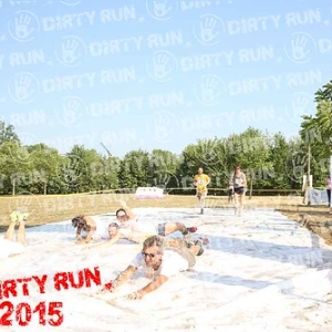 """DIRTYRUN2015_ARRIVO_0056 • <a style=""""font-size:0.8em;"""" href=""""http://www.flickr.com/photos/134017502@N06/19853628655/"""" target=""""_blank"""">View on Flickr</a>"""
