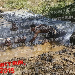 """DIRTYRUN2015_POZZA2_577 • <a style=""""font-size:0.8em;"""" href=""""http://www.flickr.com/photos/134017502@N06/19855704601/"""" target=""""_blank"""">View on Flickr</a>"""
