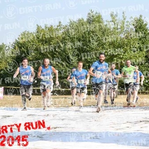 """DIRTYRUN2015_ARRIVO_0230 • <a style=""""font-size:0.8em;"""" href=""""http://www.flickr.com/photos/134017502@N06/19858444261/"""" target=""""_blank"""">View on Flickr</a>"""