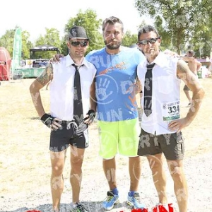 """DIRTYRUN2015_GRUPPI_148 • <a style=""""font-size:0.8em;"""" href=""""http://www.flickr.com/photos/134017502@N06/19228603173/"""" target=""""_blank"""">View on Flickr</a>"""