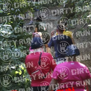 """DIRTYRUN2015_BOSCO_6 • <a style=""""font-size:0.8em;"""" href=""""http://www.flickr.com/photos/134017502@N06/19232296003/"""" target=""""_blank"""">View on Flickr</a>"""