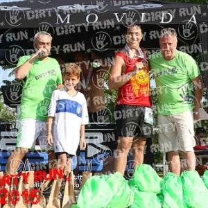 """DIRTYRUN2015_PALCO_014 • <a style=""""font-size:0.8em;"""" href=""""http://www.flickr.com/photos/134017502@N06/19666366578/"""" target=""""_blank"""">View on Flickr</a>"""