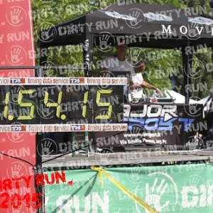 """DIRTYRUN2015_ARRIVO_1115 • <a style=""""font-size:0.8em;"""" href=""""http://www.flickr.com/photos/134017502@N06/19828033696/"""" target=""""_blank"""">View on Flickr</a>"""