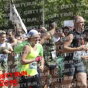 """DIRTYRUN2015_PARTENZA_075 • <a style=""""font-size:0.8em;"""" href=""""http://www.flickr.com/photos/134017502@N06/19842221612/"""" target=""""_blank"""">View on Flickr</a>"""