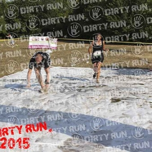 """DIRTYRUN2015_ARRIVO_1083 • <a style=""""font-size:0.8em;"""" href=""""http://www.flickr.com/photos/134017502@N06/19854274115/"""" target=""""_blank"""">View on Flickr</a>"""