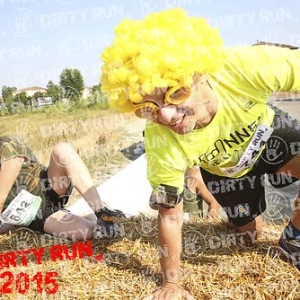 """DIRTYRUN2015_ICE POOL_578 • <a style=""""font-size:0.8em;"""" href=""""http://www.flickr.com/photos/134017502@N06/19664131948/"""" target=""""_blank"""">View on Flickr</a>"""