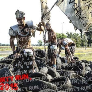 """DIRTYRUN2015_GOMME_025 • <a style=""""font-size:0.8em;"""" href=""""http://www.flickr.com/photos/134017502@N06/19666038129/"""" target=""""_blank"""">View on Flickr</a>"""