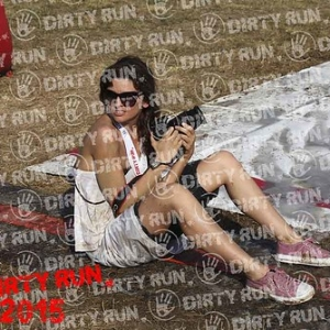 """DIRTYRUN2015_ARRIVO_1126 • <a style=""""font-size:0.8em;"""" href=""""http://www.flickr.com/photos/134017502@N06/19667632859/"""" target=""""_blank"""">View on Flickr</a>"""