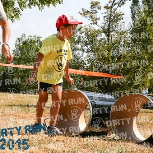 """DIRTYRUN2015_KIDS_402 copia • <a style=""""font-size:0.8em;"""" href=""""http://www.flickr.com/photos/134017502@N06/19771204905/"""" target=""""_blank"""">View on Flickr</a>"""