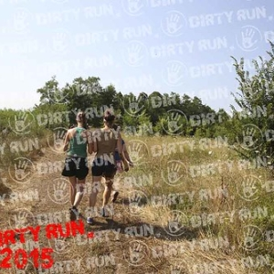 """DIRTYRUN2015_POZZA2_613 • <a style=""""font-size:0.8em;"""" href=""""http://www.flickr.com/photos/134017502@N06/19824525626/"""" target=""""_blank"""">View on Flickr</a>"""