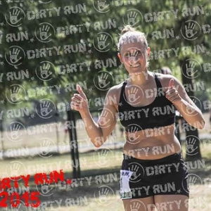 """DIRTYRUN2015_PAGLIA_282 • <a style=""""font-size:0.8em;"""" href=""""http://www.flickr.com/photos/134017502@N06/19662240380/"""" target=""""_blank"""">View on Flickr</a>"""