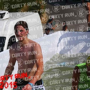 """DIRTYRUN2015_ICE POOL_251 • <a style=""""font-size:0.8em;"""" href=""""http://www.flickr.com/photos/134017502@N06/19664343778/"""" target=""""_blank"""">View on Flickr</a>"""