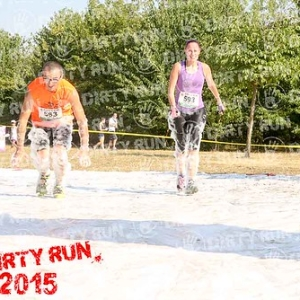 """DIRTYRUN2015_ARRIVO_0197 • <a style=""""font-size:0.8em;"""" href=""""http://www.flickr.com/photos/134017502@N06/19665485388/"""" target=""""_blank"""">View on Flickr</a>"""