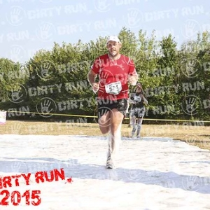 """DIRTYRUN2015_ARRIVO_0008 • <a style=""""font-size:0.8em;"""" href=""""http://www.flickr.com/photos/134017502@N06/19665611508/"""" target=""""_blank"""">View on Flickr</a>"""